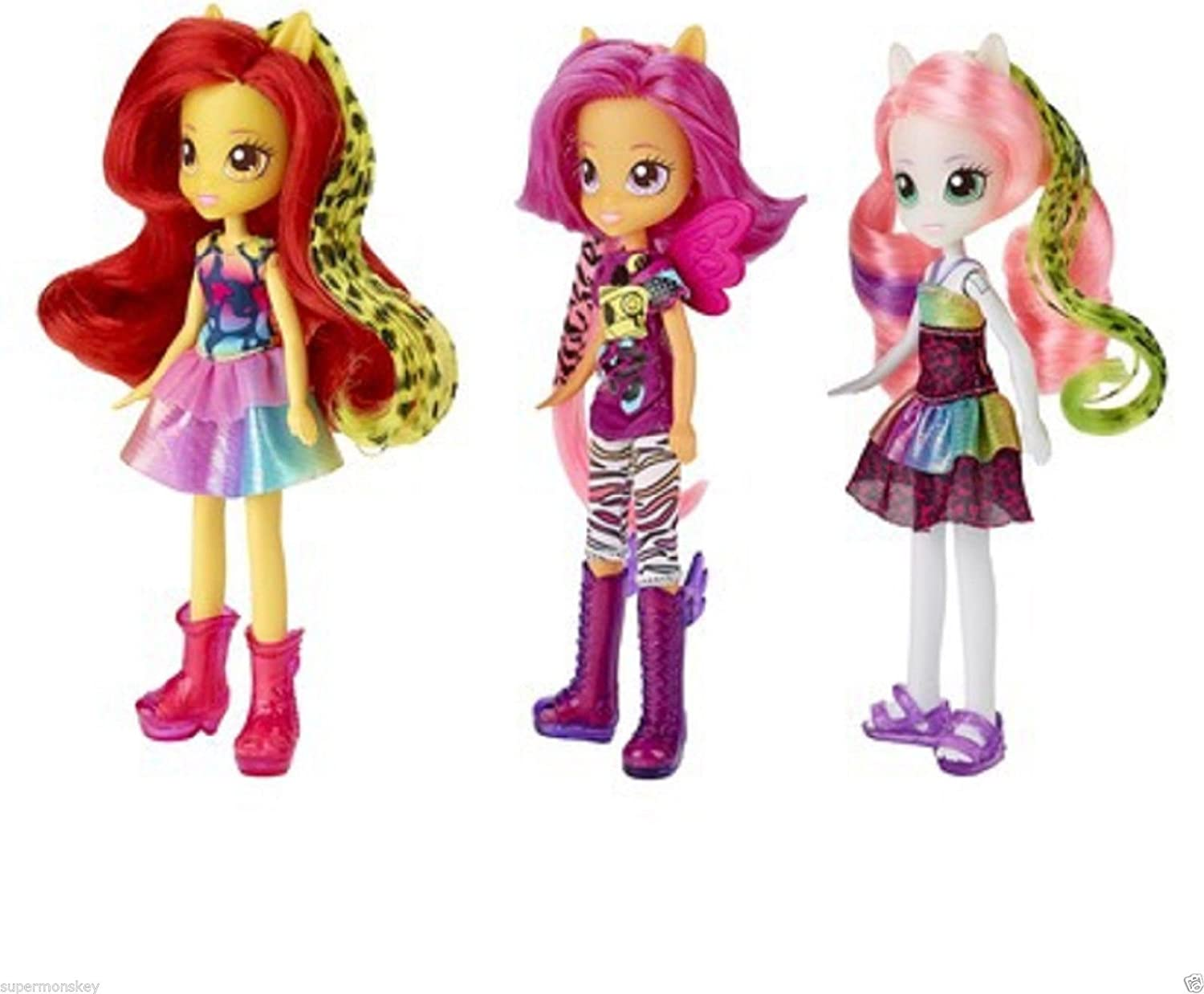 My Little Pony Equestria Girls Sweetie Belle Scootaloo And Apple Bloom Dolls 3 Pack Adorable Dolls Little Girls Will Love Colorful And Stylish Perfect Christmas Gift For Kids Collector Items With Accesssory Pieces High quality scootaloo gifts and merchandise. my little pony equestria girls sweetie