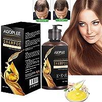 Hair Growth Shampoo for Men & Women, Anti-Hair Loss Shampoo, Hair Loss shampoo,...