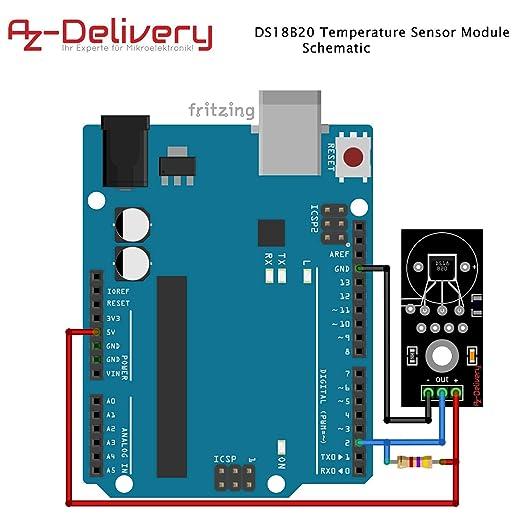 Interruptor oscilante 250v Dpst 20a negro nwk PN:yrm32f2fbbnn