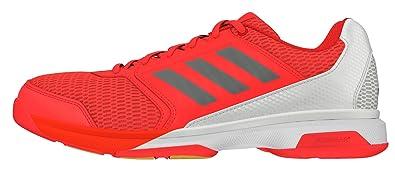 Multido Multido Adidas Adidas EssenceSports Et EssenceSports Loisirs 34RjqcL5SA