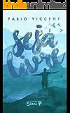 Seja Livre  (Portuguese Edition)