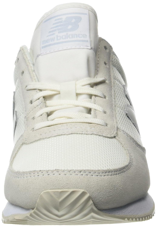 New Balance Damen WL220 (Sea Sneaker, Mehrfarbig (Sea WL220 Salt/Wl220ts) 8e2f22