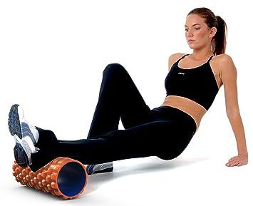 Les 5 meilleurs exercices pour en finir avec le gras du dos !