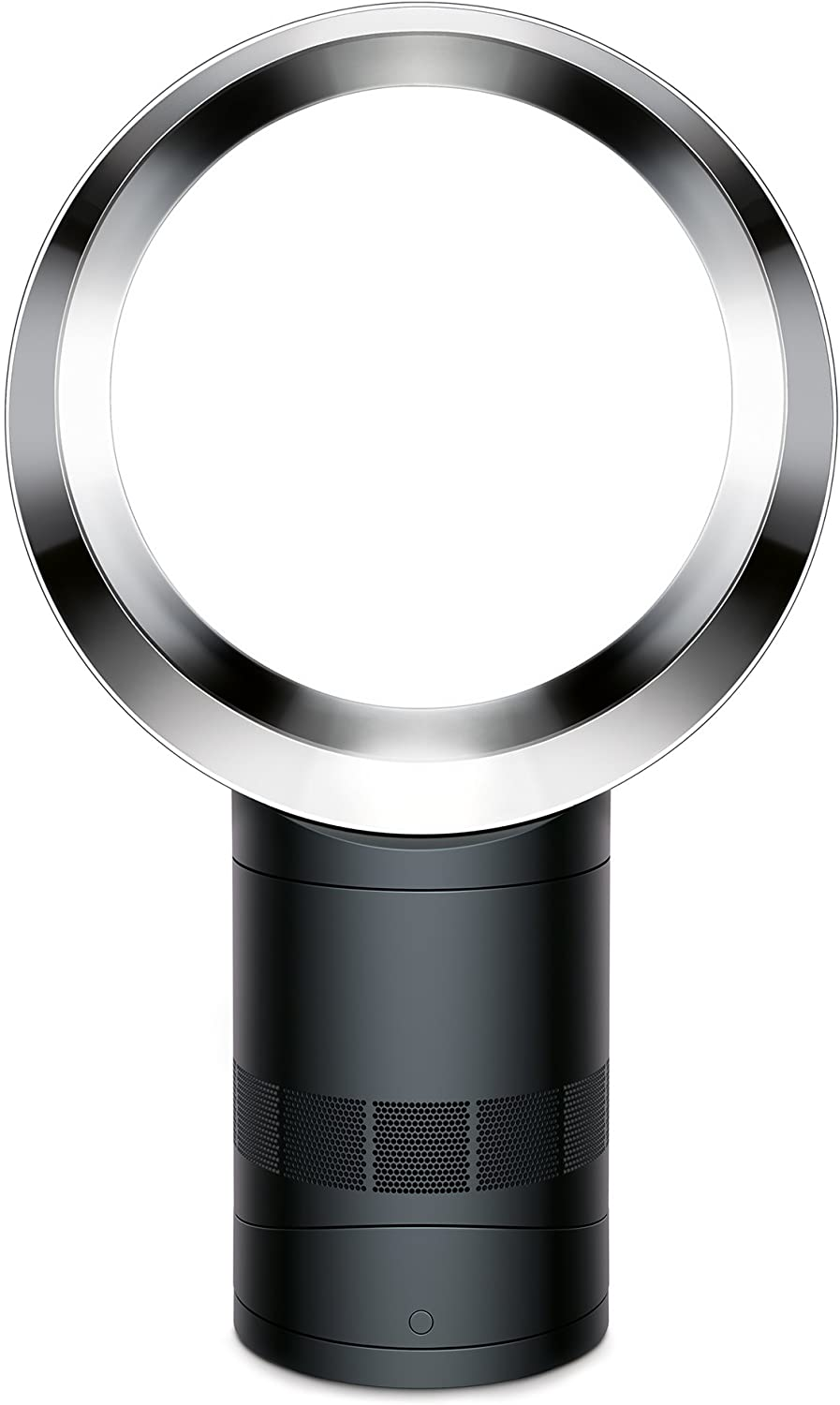 Dyson AM06 BLACK - Am06 - negro - ventilador: Amazon.es: Hogar