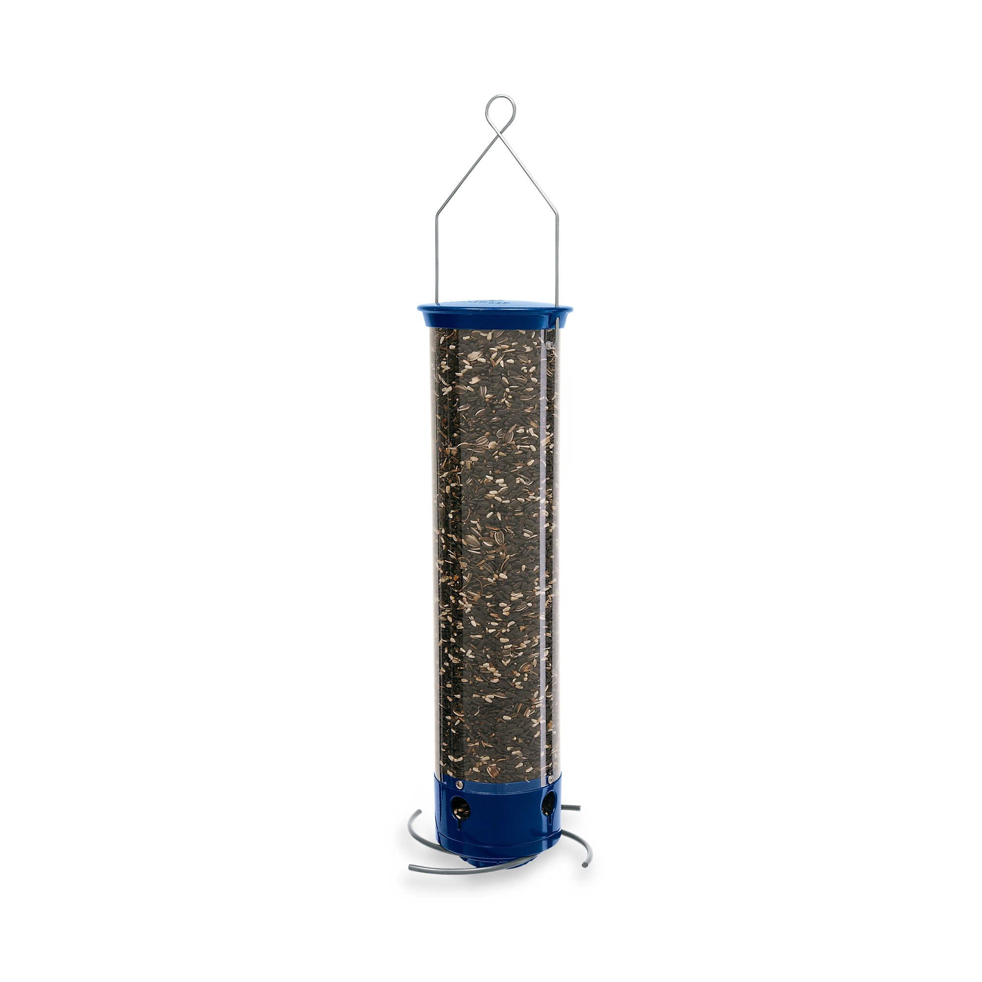 Droll Yankees® Yankee Whipper Bird Feeder with Microban®
