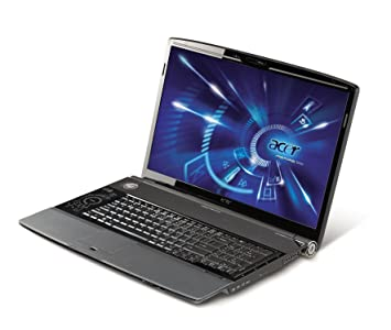 DRIVERS ACER AS6530