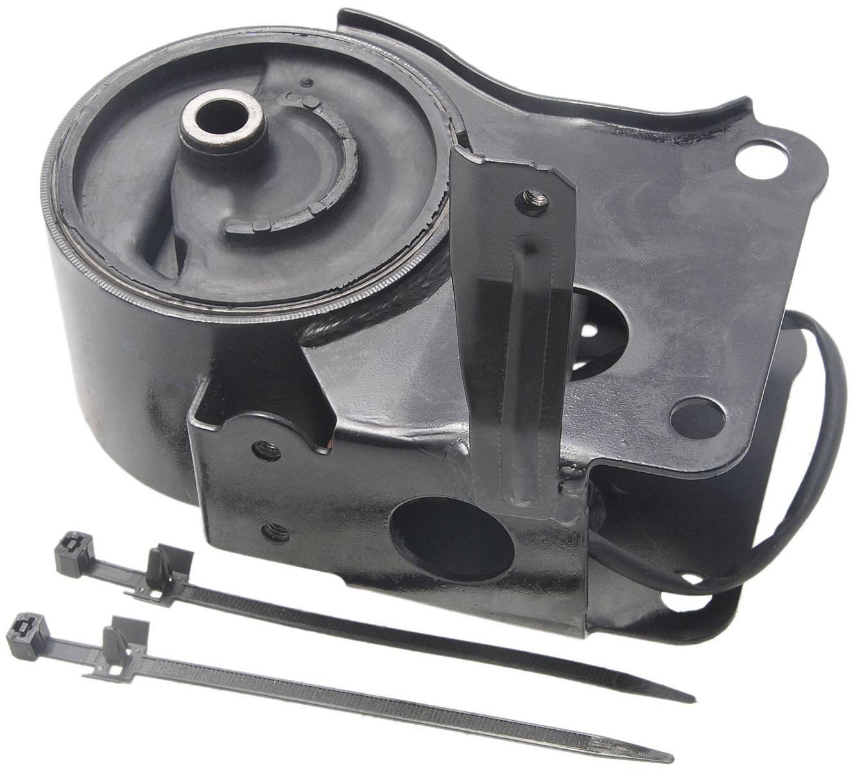 REAR ENGINE MOUNT - Febest # NM-J31RR - 1 Year Warranty