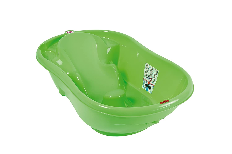 Bandeja Ok beb/é 38238440 Wave nuevo estilo Verde