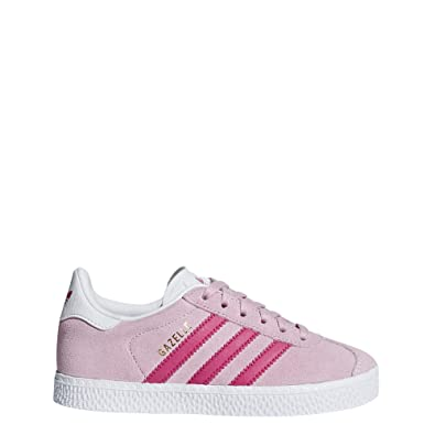adidas neo rosa claro