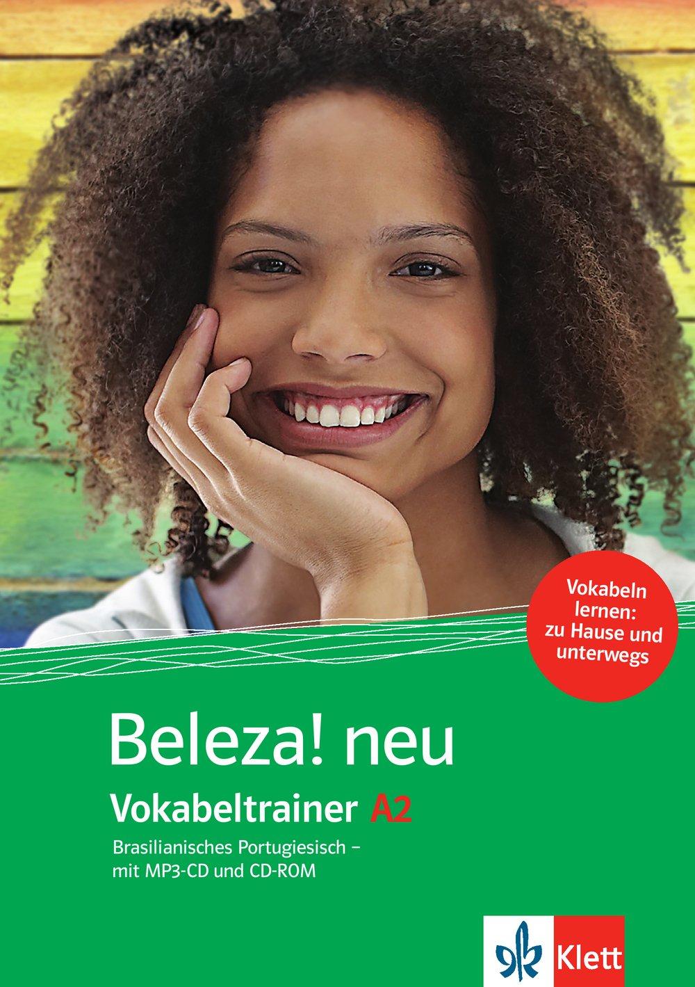 beleza-neu-vokabeltrainer-a2-brasilianisches-portugiesisch-mit-mp3-cd-und-cd-rom