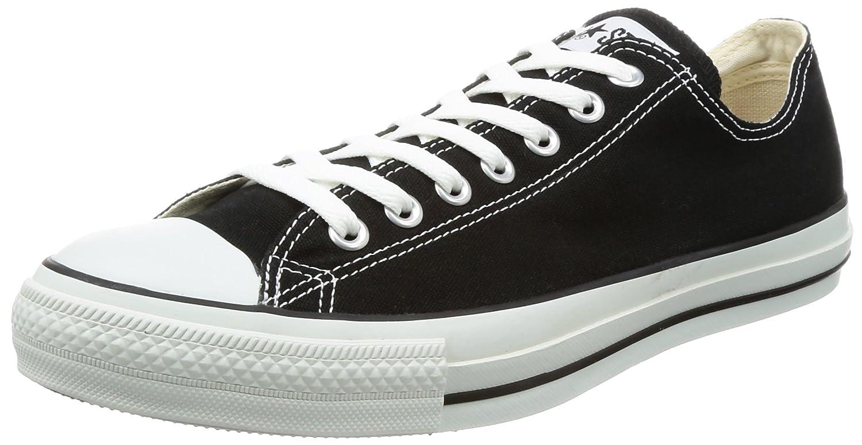 CONVERSE Designer Chucks Schuhe - ALL STAR -  US 6.5 | UK 4.5 | EU 37|Black