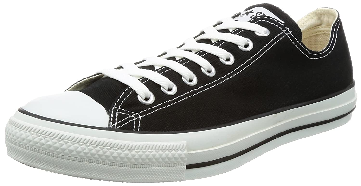 Converse chuck taylor all star ox sneakers cyber monday for Converse all star amazon