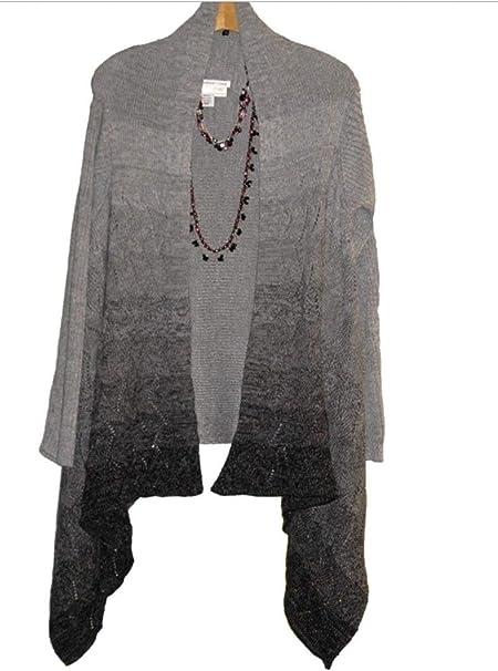 Amazon.com: Chaqueta de invierno con capucha para mujer de ...