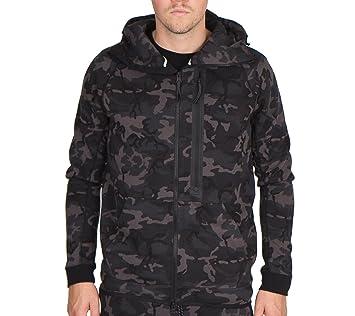142e66ededbb Buy nike tech fleece hoodie 2015   up to 69% Discounts
