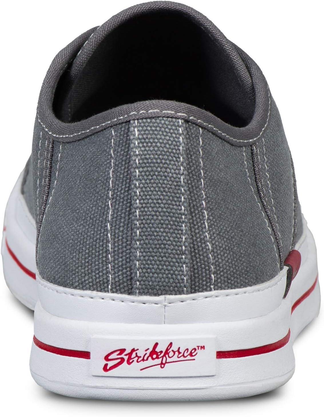 KR Cali Ladies Grey Size 8.5 Renewed