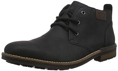 Rieker B1340, Men's Boots