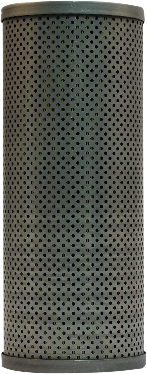 Luber-finer LH8094 Hydraulic Filter
