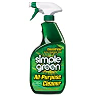 Simple Green All-Purpose Cleaner 32 fl oz