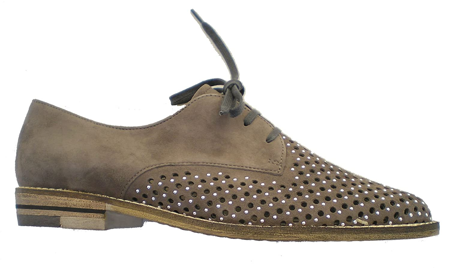 Ara women's Leather shoes