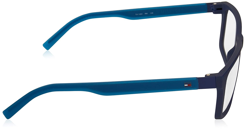 e15eade5873 TOMMY HILFIGER Men s TH 1404 R6I 55 Sunglasses