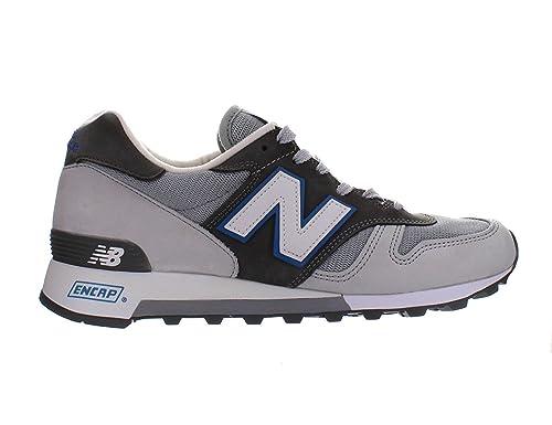 zapatillas new balance 1300