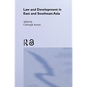New Directions in Development Economics: Growth, Environmental Concerns and Government in the 1990s (Routledge Studies…