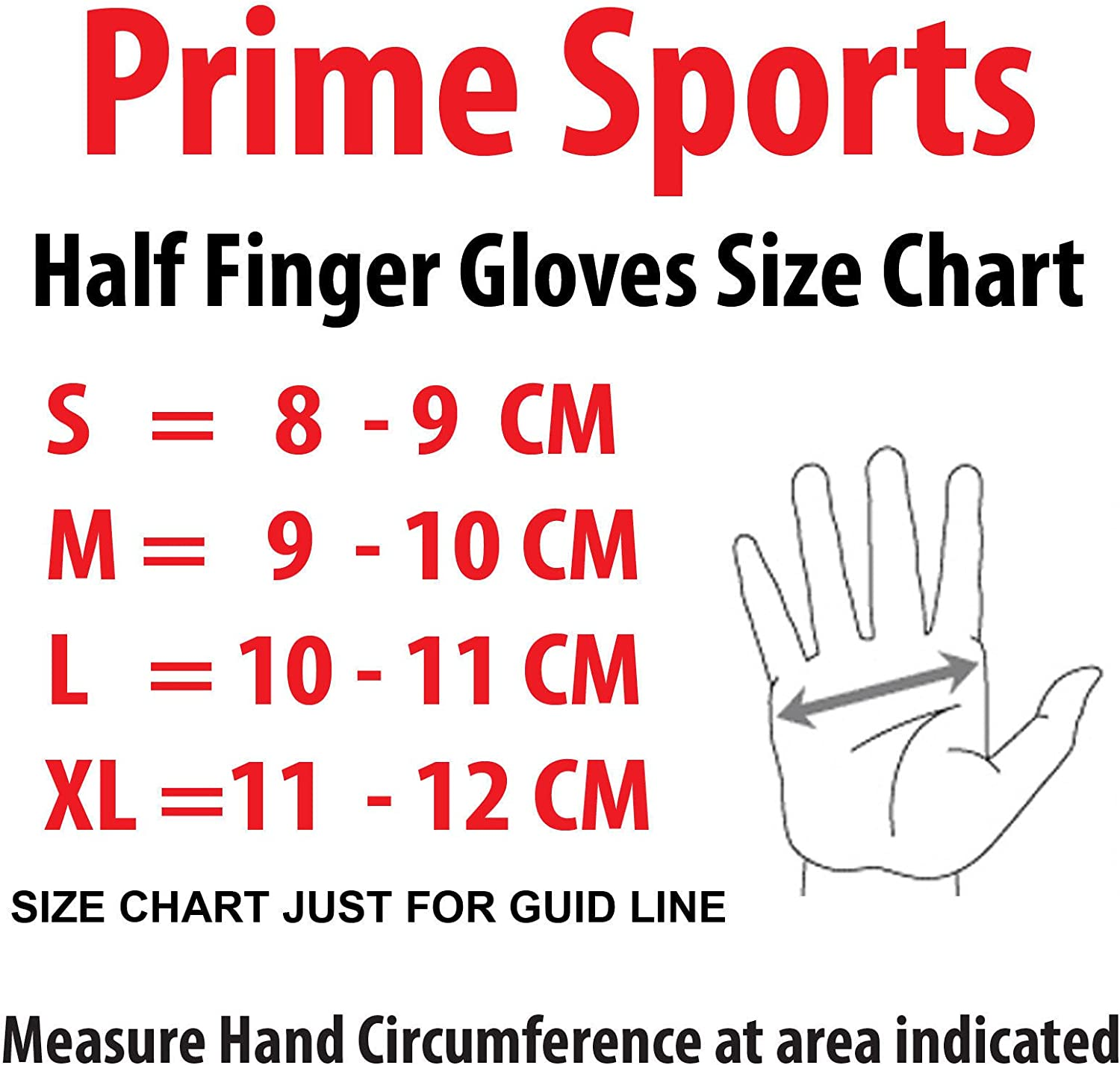 Prime Leather Quality Fingerless Gloves Real Leather Soft Weight Training Cycling Bike Wheelchair Body building weight lifting GYM Black Brown Tan