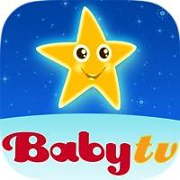 Twinkle Twinkle Little Star Song Book – by