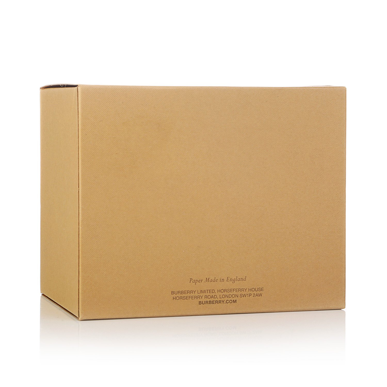 Amazon.com: BURBERRY My Burberry Eau de Parfum 1 oz: My Burberry: Luxury Beauty