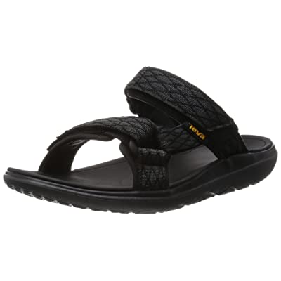 Teva Men's Terra-Float Slide | Sandals