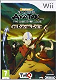 Avatar: The Legend of Aang - The Burning Earth [UK Import]