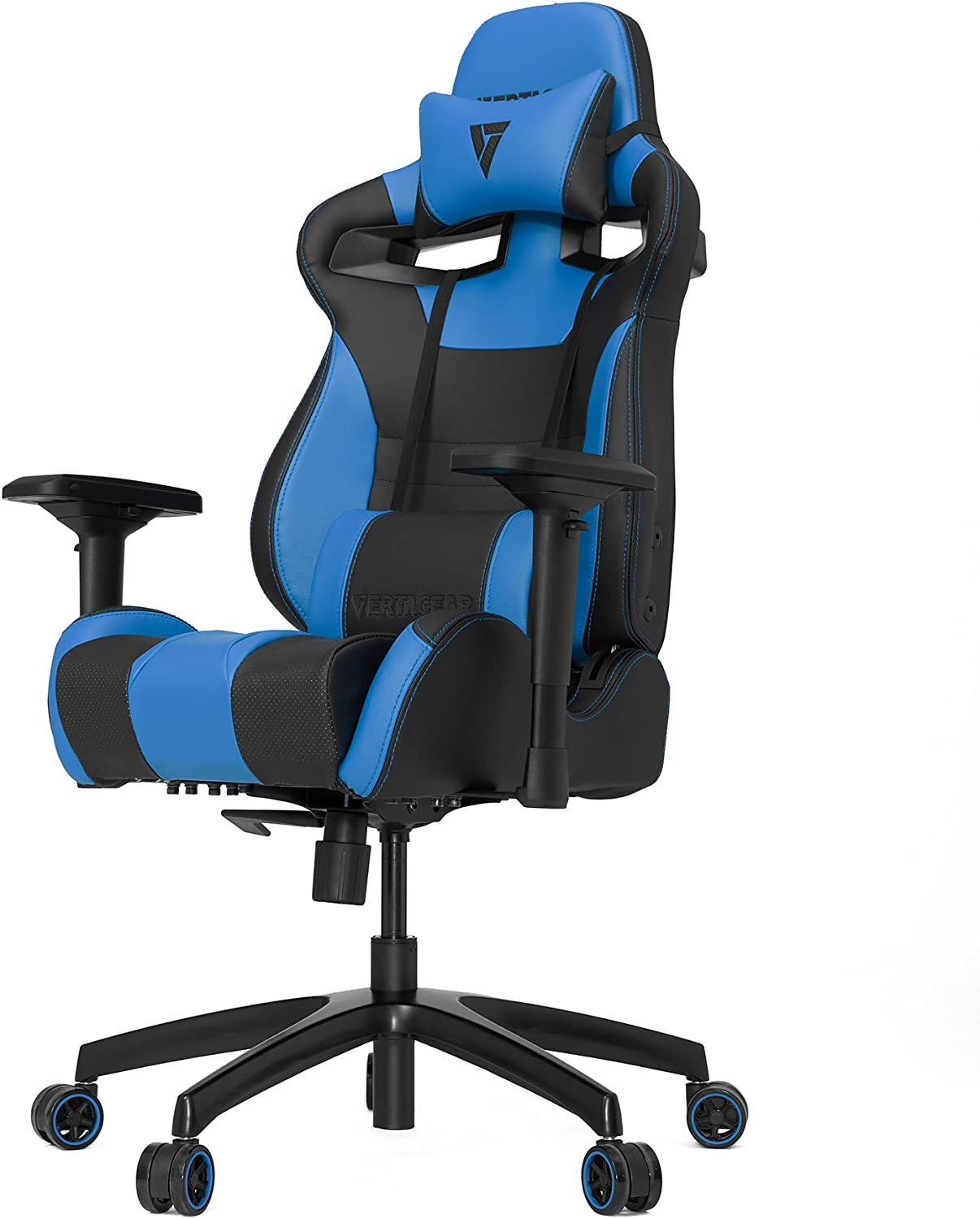 PS4 Gaming Chair