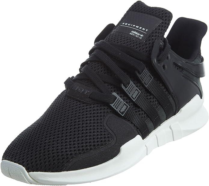 adidas Men's Equipment Support Adv Running Shoe