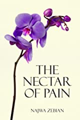 The Nectar of Pain Paperback
