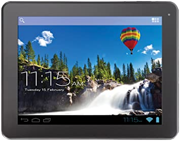 Pleasing Storage Options 54486 Scroll Elite 9 7 Inch Android 4 0 Ice Cream Sandwich Ips Multi Touch Screen Tablet Download Free Architecture Designs Rallybritishbridgeorg