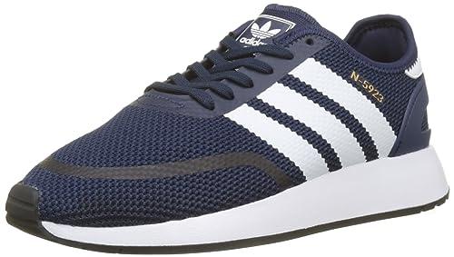 scarpe adidas n5923