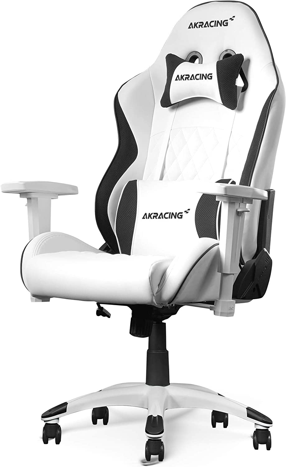 gaming chairs for short people