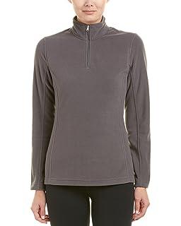 Craft Sportswear Womens US Ski Team Leisure Full Zip Casual Hoodie Jacket Craft Sports Apparel 1904850
