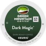 Green Mountain Coffee, Dark Magic (Extra Bold)