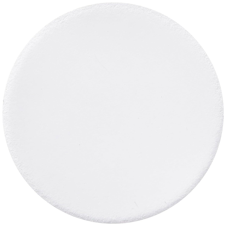 PALL 63068 GN 6 Metricel MCE Membrane Disc Filter Plain Non Sterile 0.45 um Pore Size 25 mm Diameter