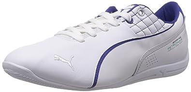 puma sneaker mercedes