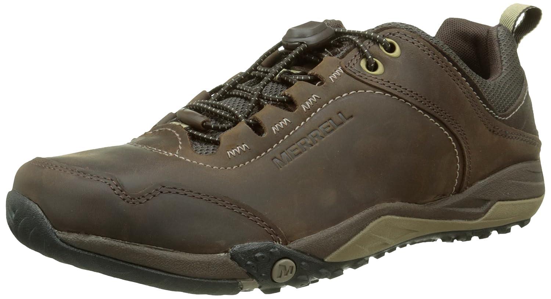 Merrell Helixer Morph Walking Shoes