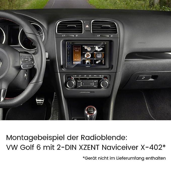ALTERNATOR DRIVE BELT BMW 1 3 SERIES Z4 16i 18i 20i E87 E46 E85 NO A//C GATES