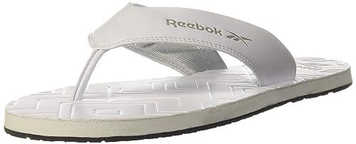 reebok slippers