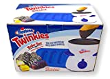 Hostess Twinkies Bake Set With Chocolate Melting Pot