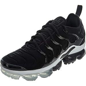 6e17de1f2f6a2 Nike Air Max Plus TN1 Tuned Men s Sneaker
