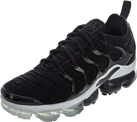 scarpe uomo nike vapormax plus