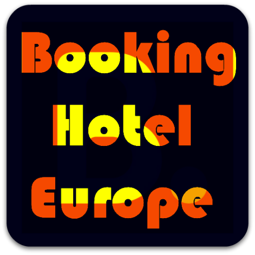 booking-hotels-europe
