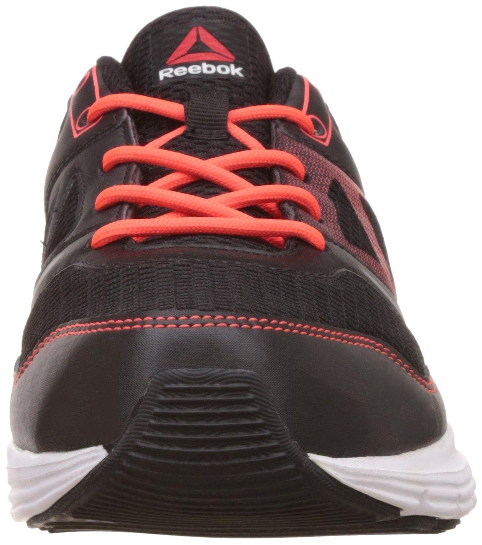 Reebok Men s Fuel Race Running Shoes  Buy Online at Low Prices in India -  Amazon.in c2747b2cf