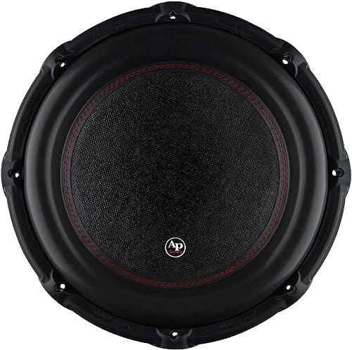 AudioPipe TXX-BDC4